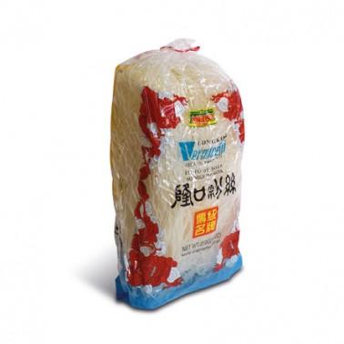 Fideos de Soja Chinos 250gr iB