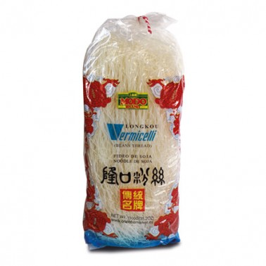 Fideos de Soja Chinos 1Kg