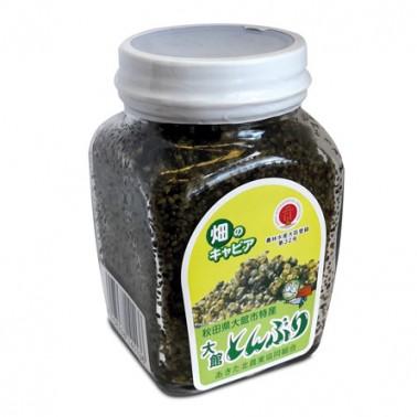 """Kochia Scoparia Tonburi """"Caviar de campo"""" 170gr"""