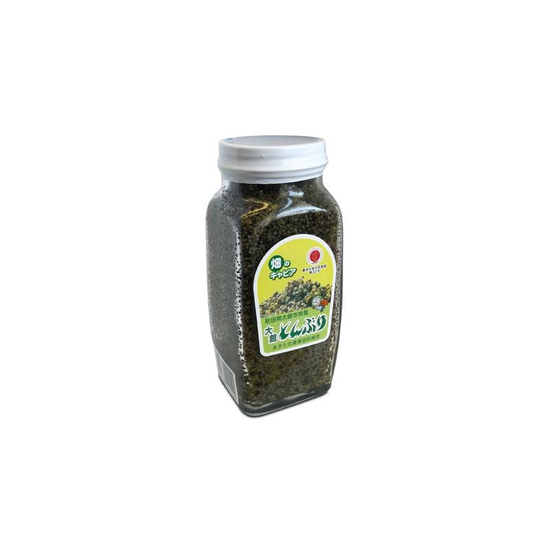 """Kochia Scoparia Tonburi """"Caviar de campo"""" 300gr"""