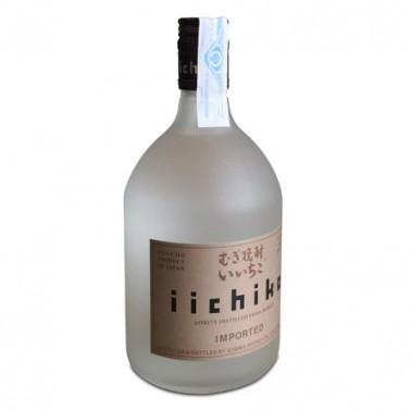 Shochu Iichiko 700ml