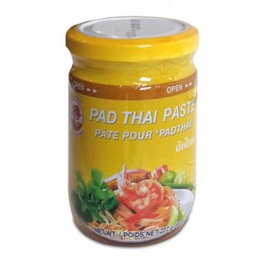 Salsa Pad Thai Cock 227gr