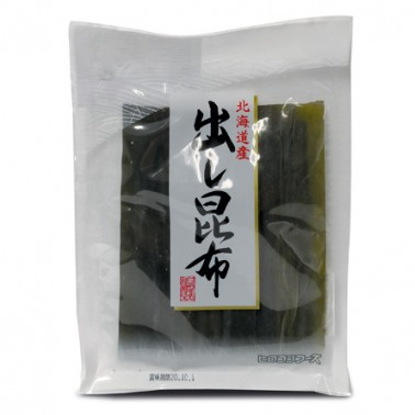 Hirokon kombu 30gr