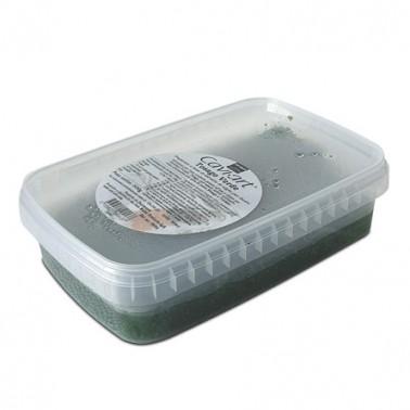 Tosago Wasabi Caviar de algas 500gr