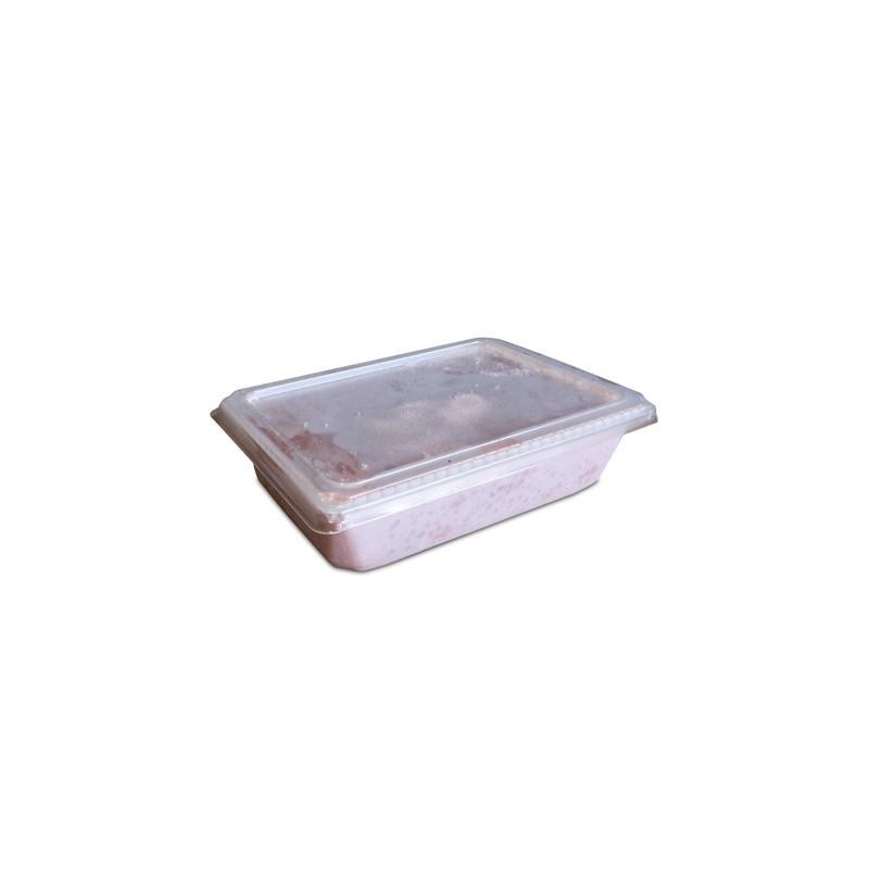 IKURA Premium Pink 500gr