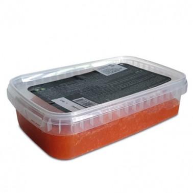 Tosago Orange Caviar de algas 500gr