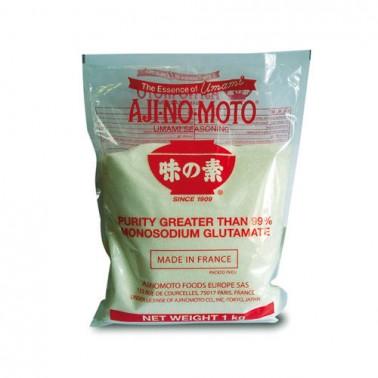 Aji No MoTo Glutamato Monosódico 1 Kg