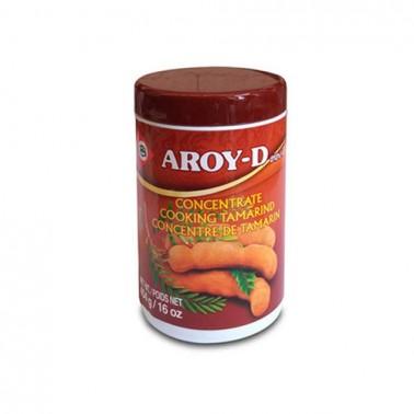 Tamarindo Concentrado Aroy-D 454gr