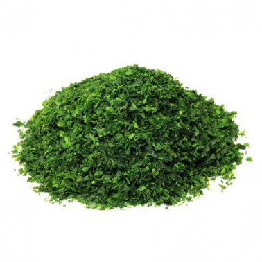 Ao Nori Ko - Alga verde en polvo 200gr