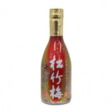 Sake Kyoto Takara 300ml