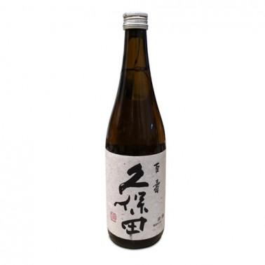 Sake Kubota Hyakujyu 720ml
