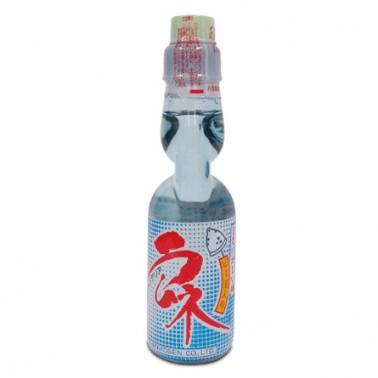 Ramune Limonada Japonesa 200ml
