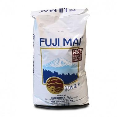 Arroz Fuji Mai 20Kg