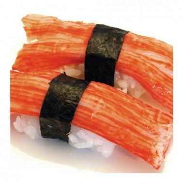 Kanikama Sushi 50pcs 500Gr