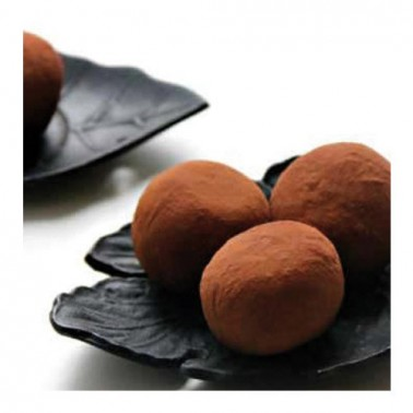 Daifuku Mochi - Chocolate 25gr x 20uds