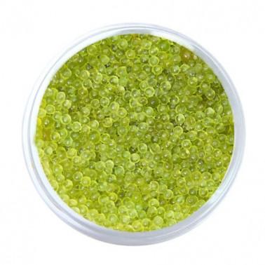 Tobiko Verde Wasabi TW 500gr